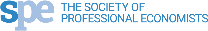 Society of Professional Economists